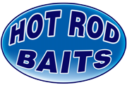 Hot Rod Baits